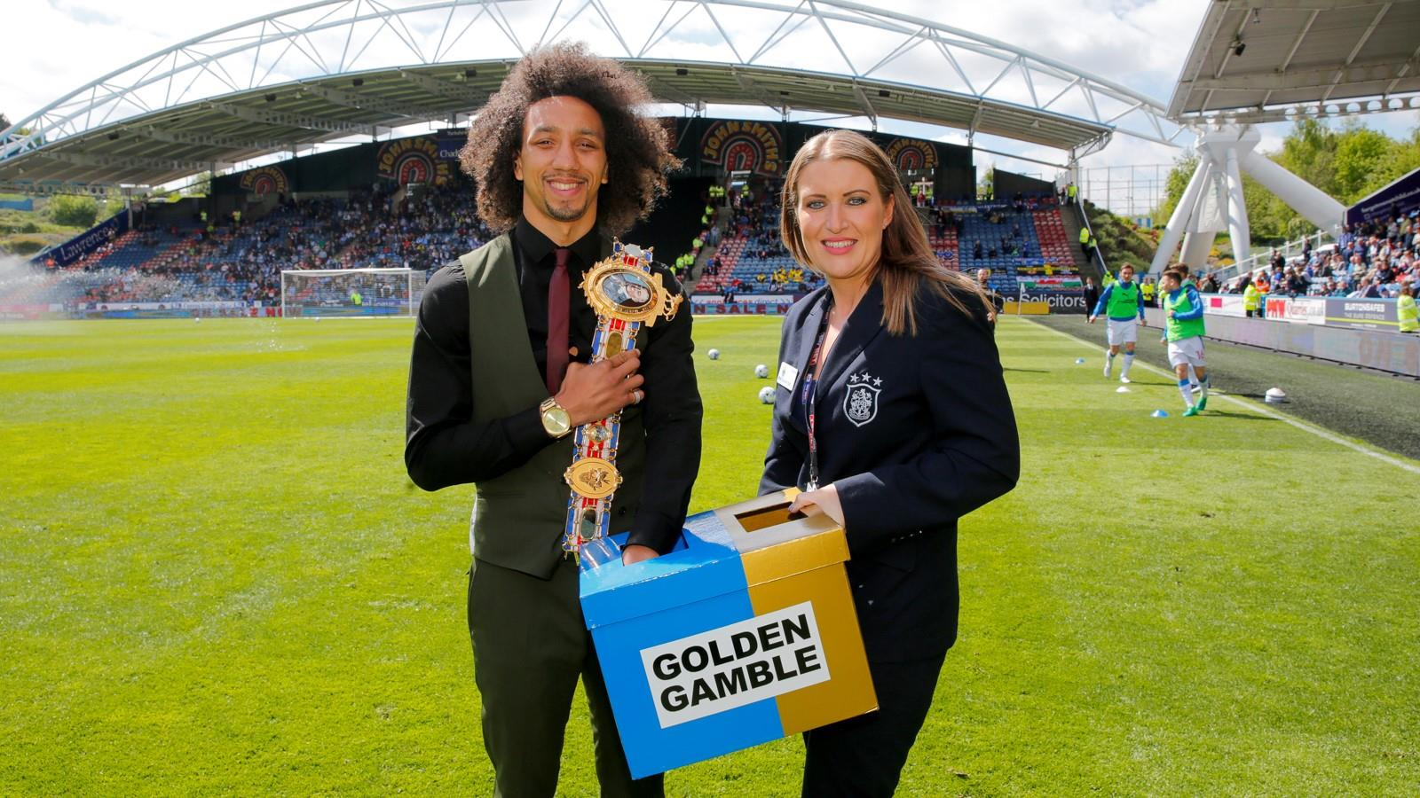 Golden gamble results cardiff city news huddersfield town - Cardiff city ticket office number ...