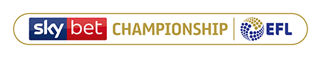 English Football League - Championship