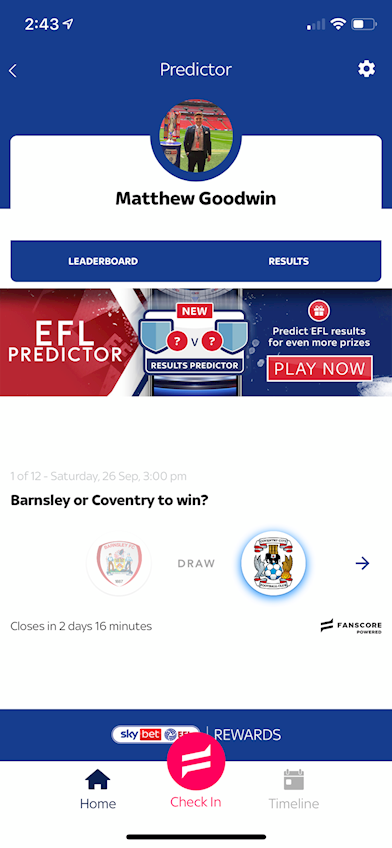 3. Barnsley or Coventry.png