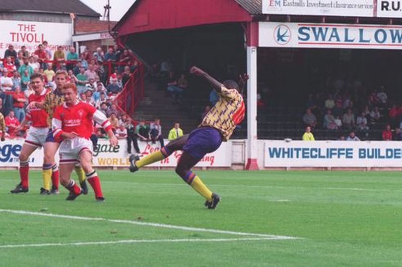 iffy-onuora-scores-huddersfield-town-s-opening-goal-against-rotherham-in-1993-524922079.jpg