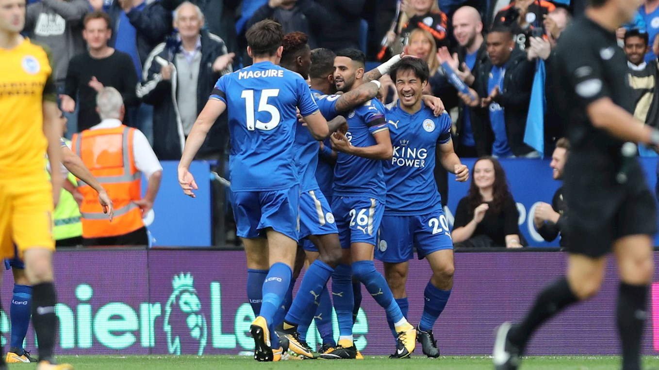 Preview leicester city h news huddersfield town - Leicester city ticket office contact number ...
