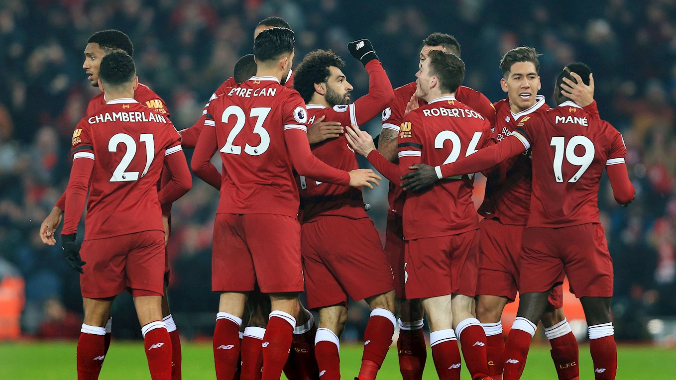 Preview Liverpool H News Huddersfield Town