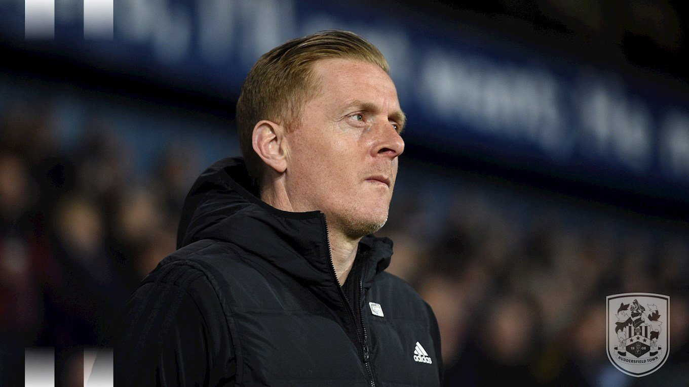PUNDIT'S PREVIEW: HINCHCLIFFE PRE-SHEFFIELD WEDNESDAY