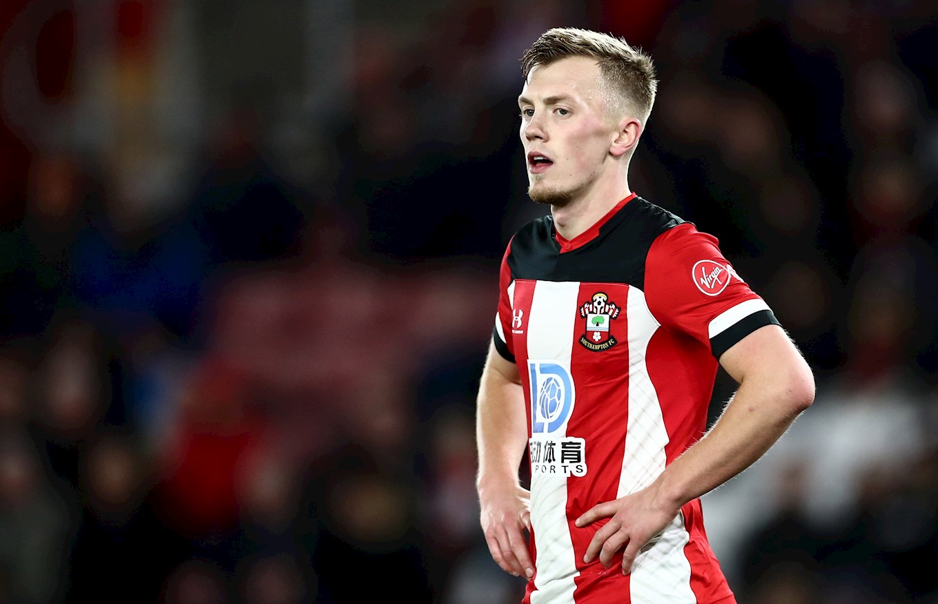James Ward-Prowse.jpg