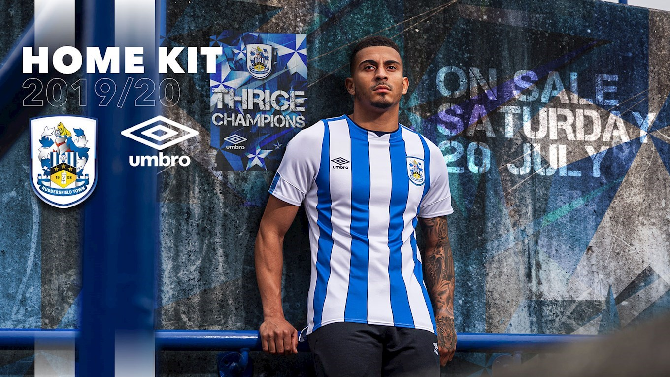 https://www.htafc.com/siteassets/image/megastore/201920-actual-home-kit/homekit-16x9-friday-web-banner.jpg/Large