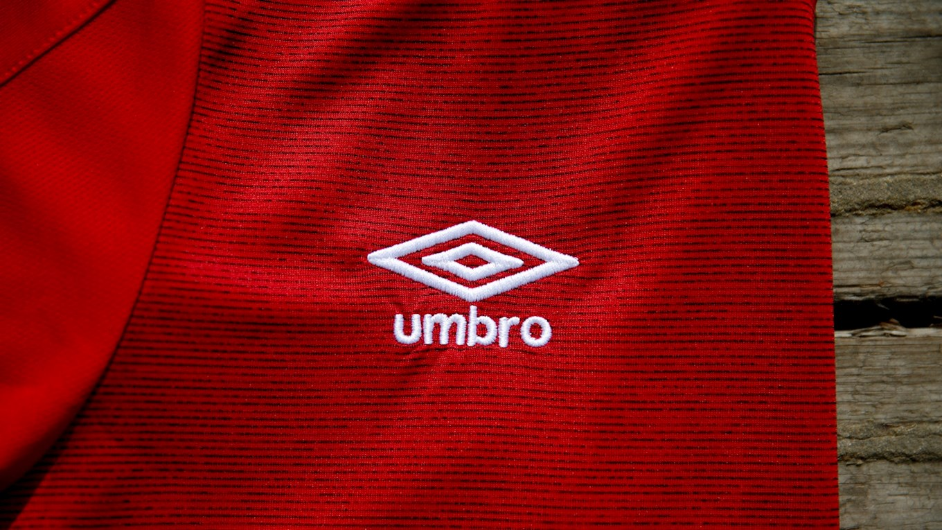 202021 Away Kit Detail.jpg