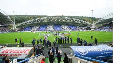 CLICK HERE TO BUY HUDDERSFIELD TOWN TICKETS